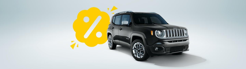 prestige automobile promotions et offres jeep. Black Bedroom Furniture Sets. Home Design Ideas